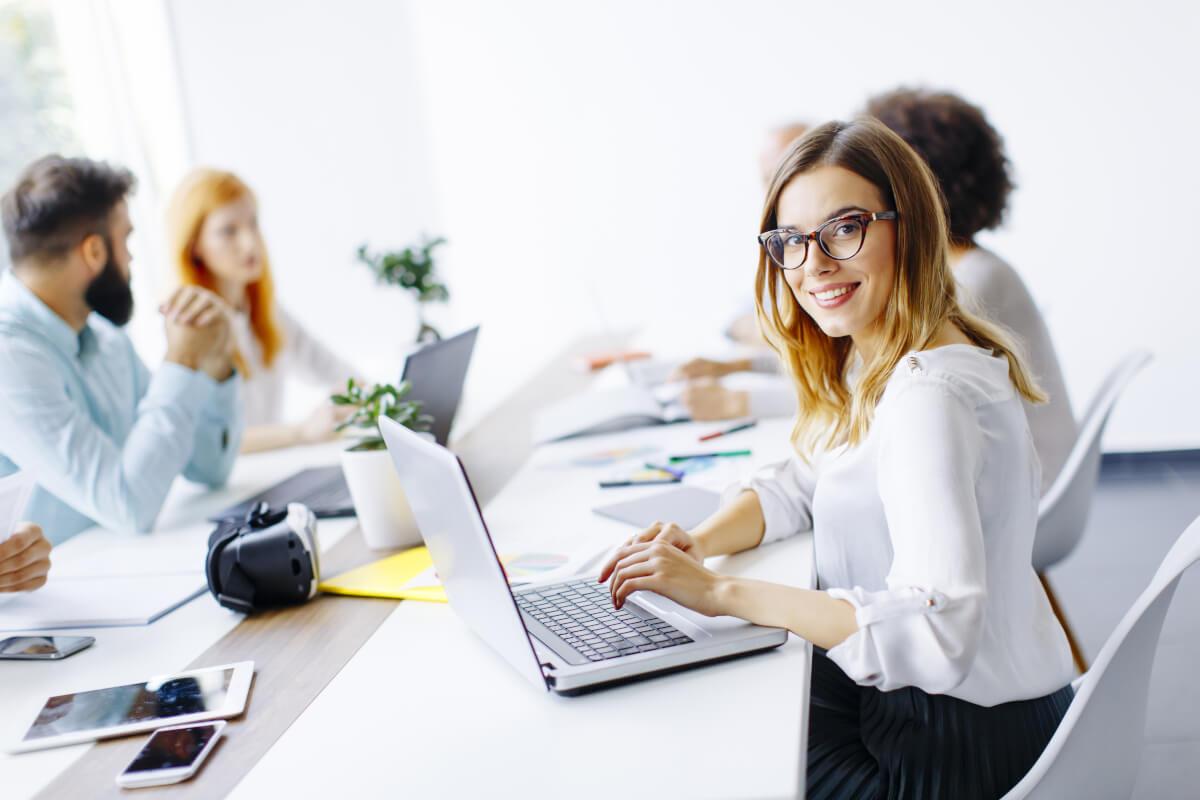 Biuro wirtualne – jak to działa?