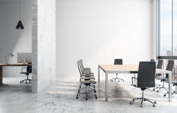 Jak wybrać odpowiednią powierzchnię biurową?