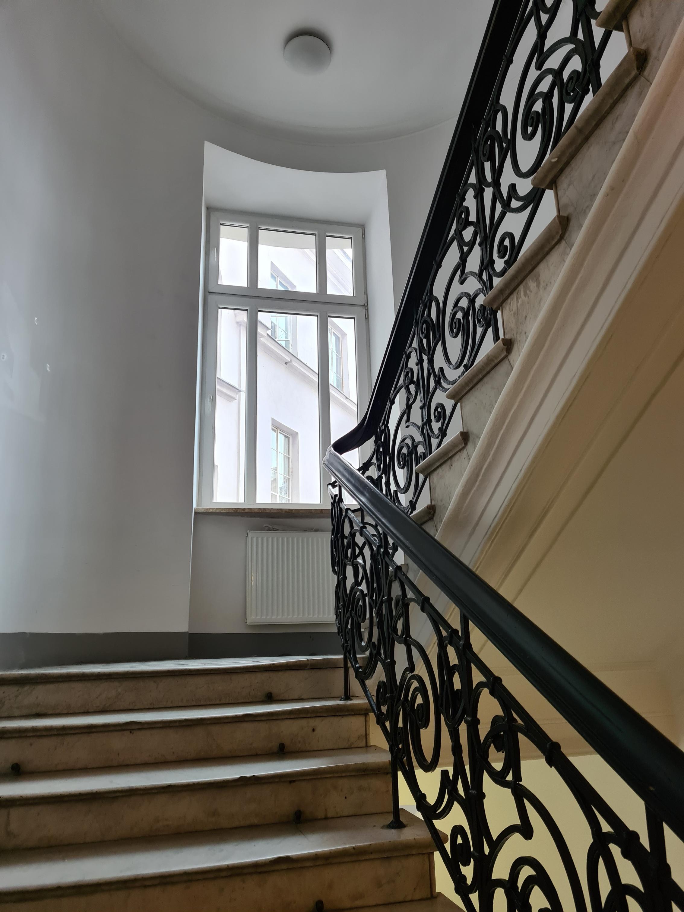 Kamienica Kiersnowskiej - zdjęcie 4