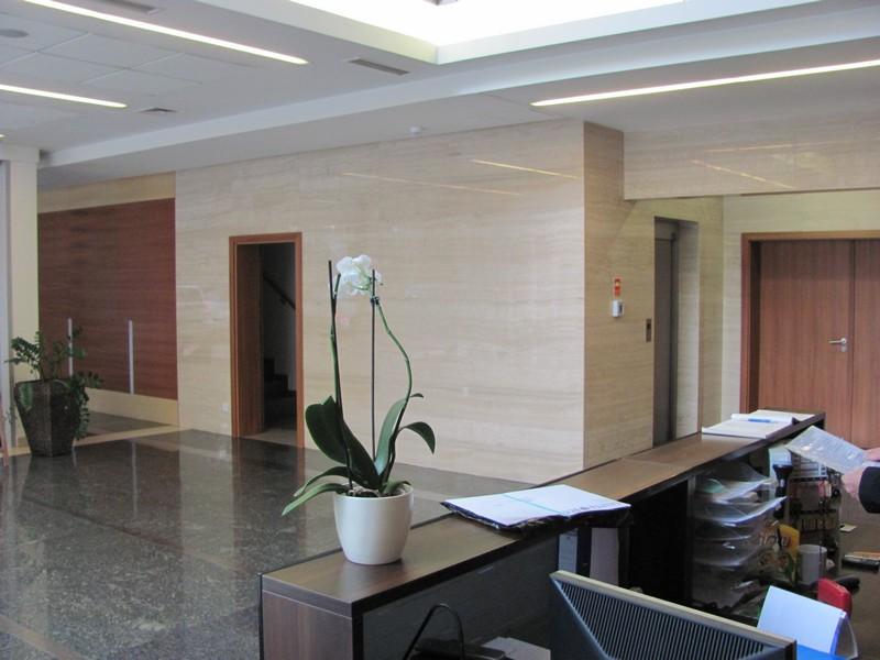 RYŻOWA 49 | OFFICE HUB | COWORKING - zdjęcie 3