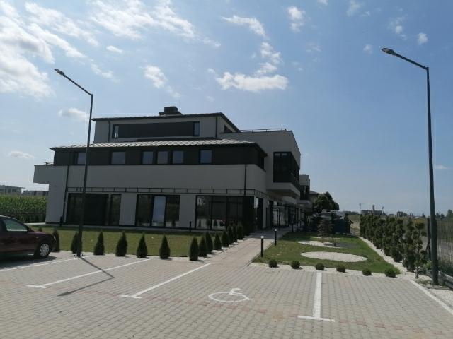 Biurowiec