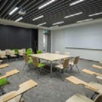 KRAKÓW | EDISON | Korona Office Complex - zdjęcie 3