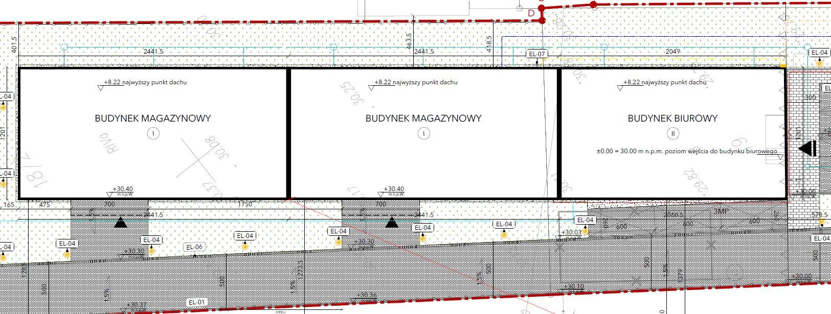 BALETOWA 82 - zdjęcie 3