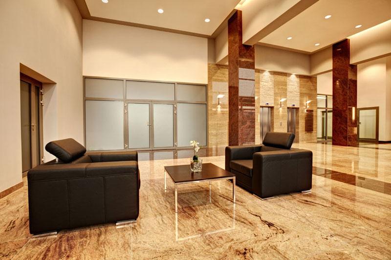 KRAKÓW | BRONOWICE BUSINESS CENTER 11 - zdjęcie 3