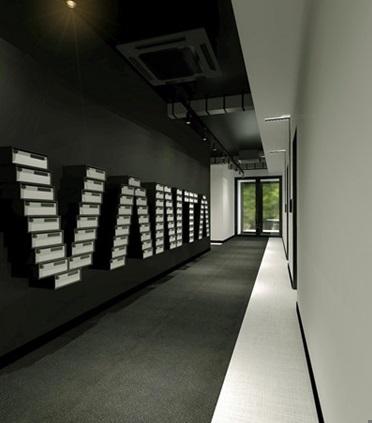 KRAKÓW | VANTA Business Center - zdjęcie 4