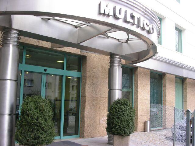 MULTICO - zdjęcie 3