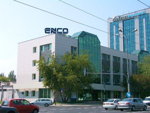 ENCO - zdjęcie 1