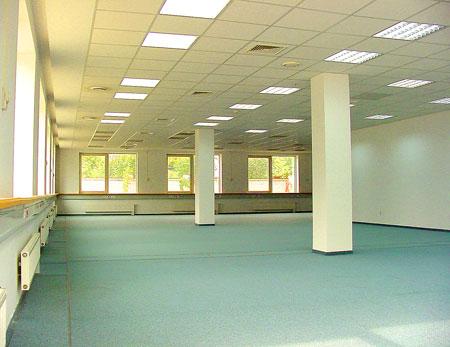 SOBINCO BUILDING - zdjęcie 3