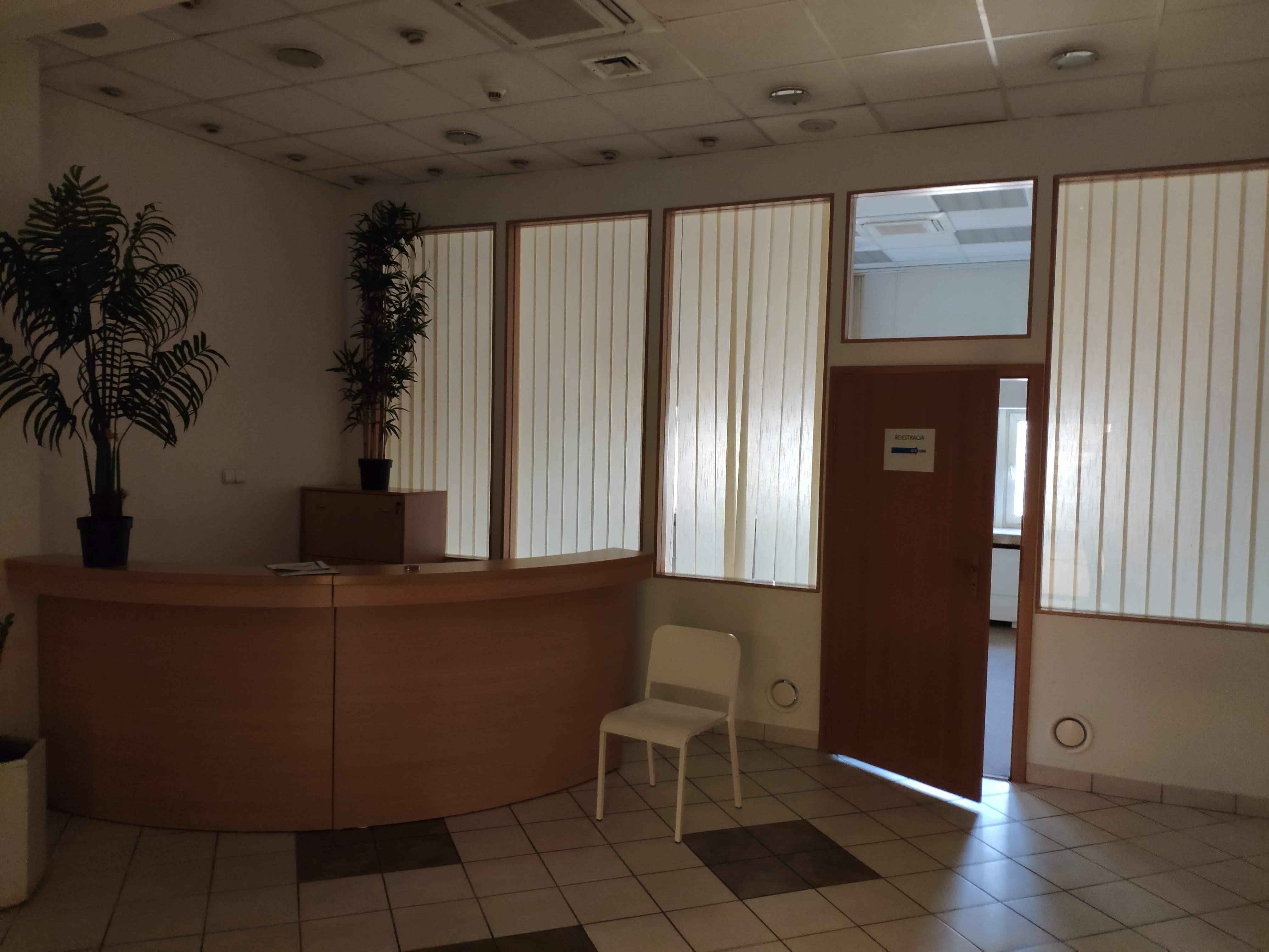 Atrium PROMENADA - zdjęcie 2