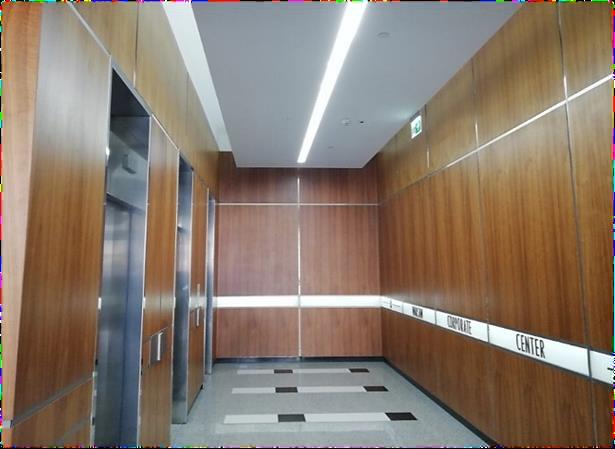 WCC | WARSAW CORPORATE CENTER - zdjęcie 5