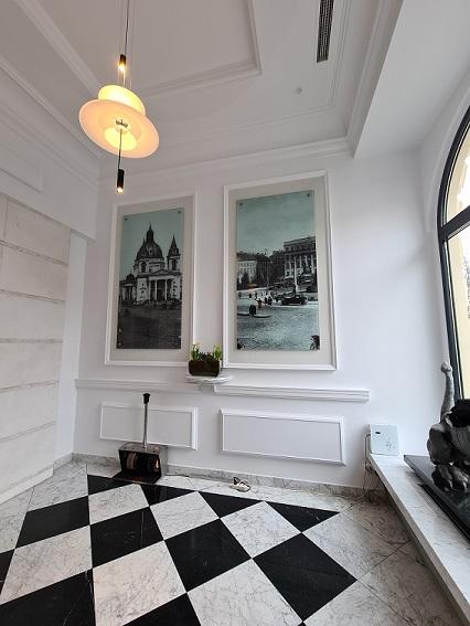 GRIFFIN HOUSE - zdjęcie 2
