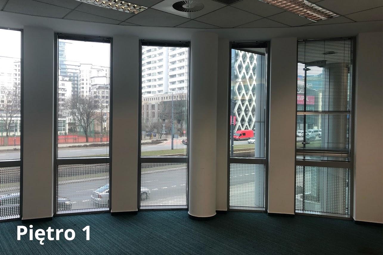 PROSTA OFFICE CENTER - zdjęcie 6