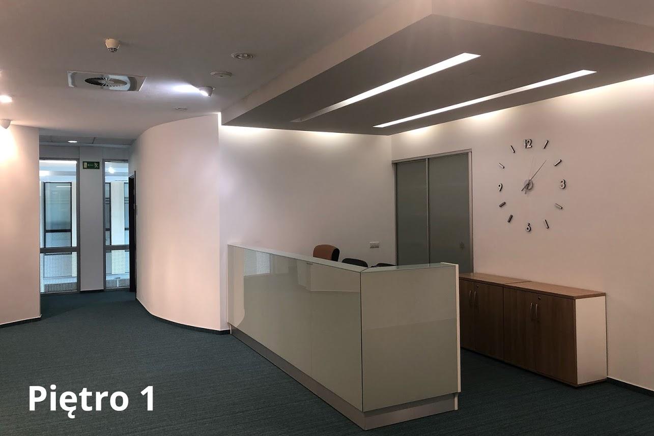 PROSTA OFFICE CENTER - zdjęcie 2
