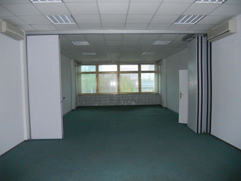 ARDO OFFICE CENTER - zdjęcie 3