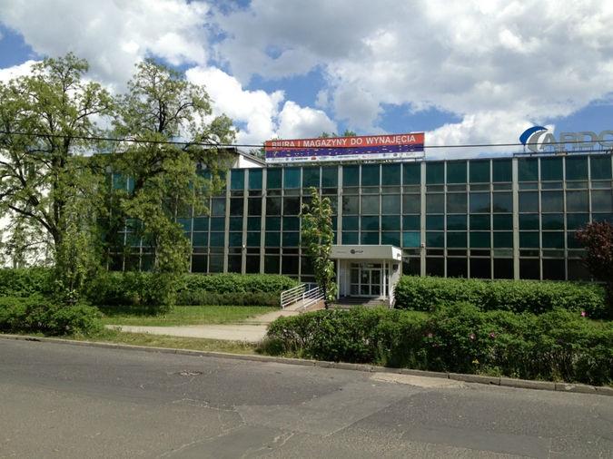 ARDO OFFICE CENTER - zdjęcie 1
