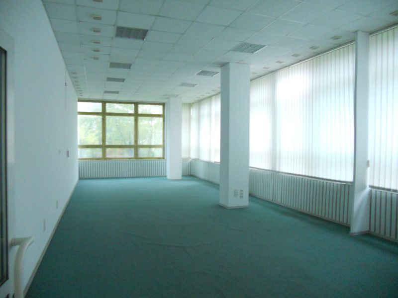 ARDO OFFICE CENTER - zdjęcie 2