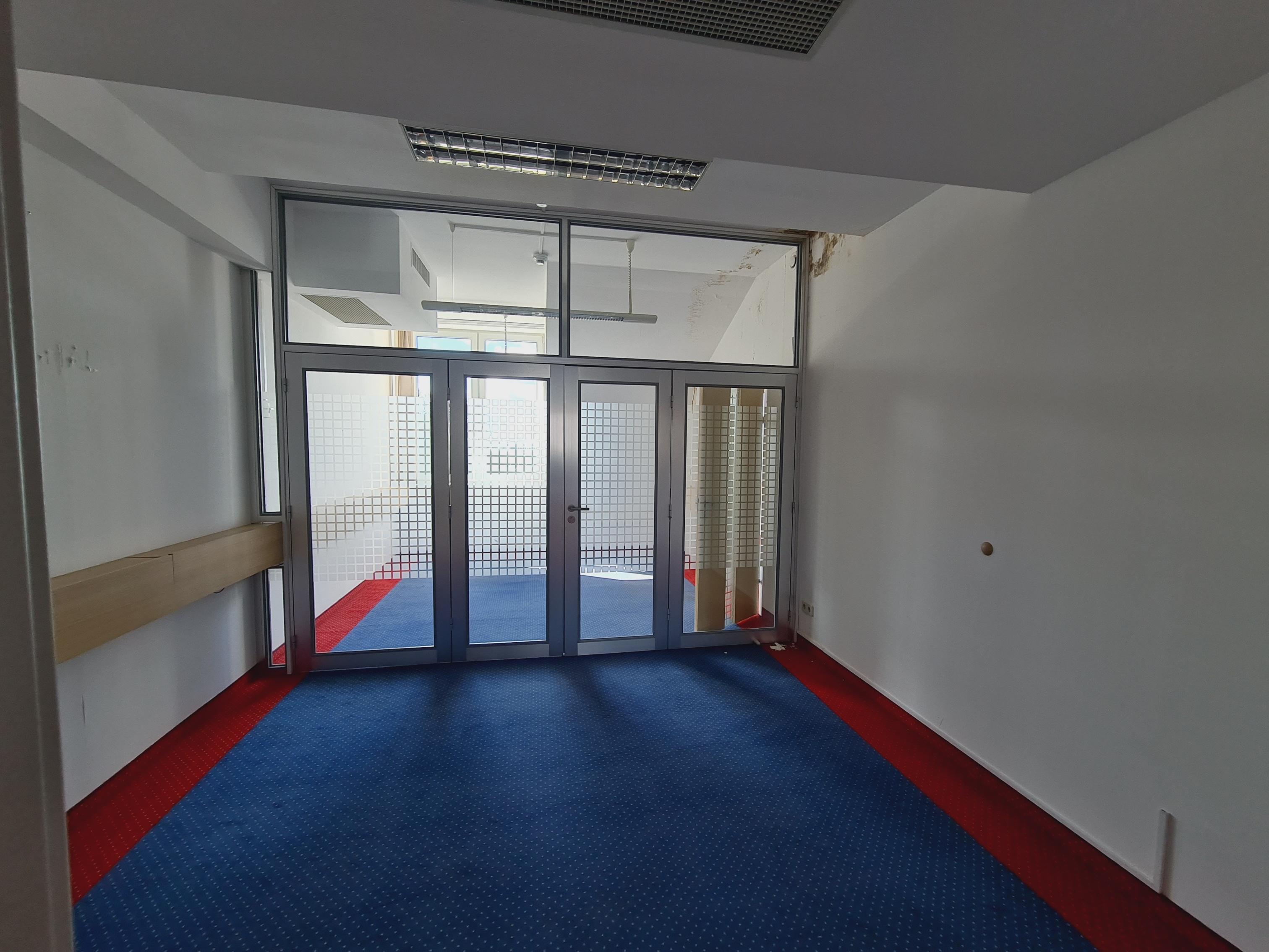 SOBIESKI OFFICE BUILDING - zdjęcie 3
