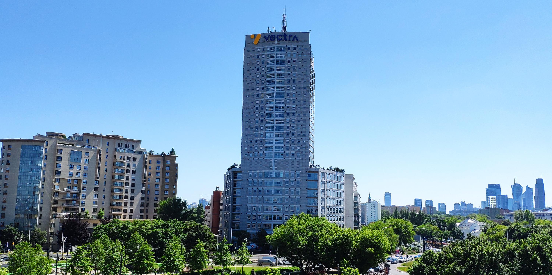 BABKA TOWER - zdjęcie 1