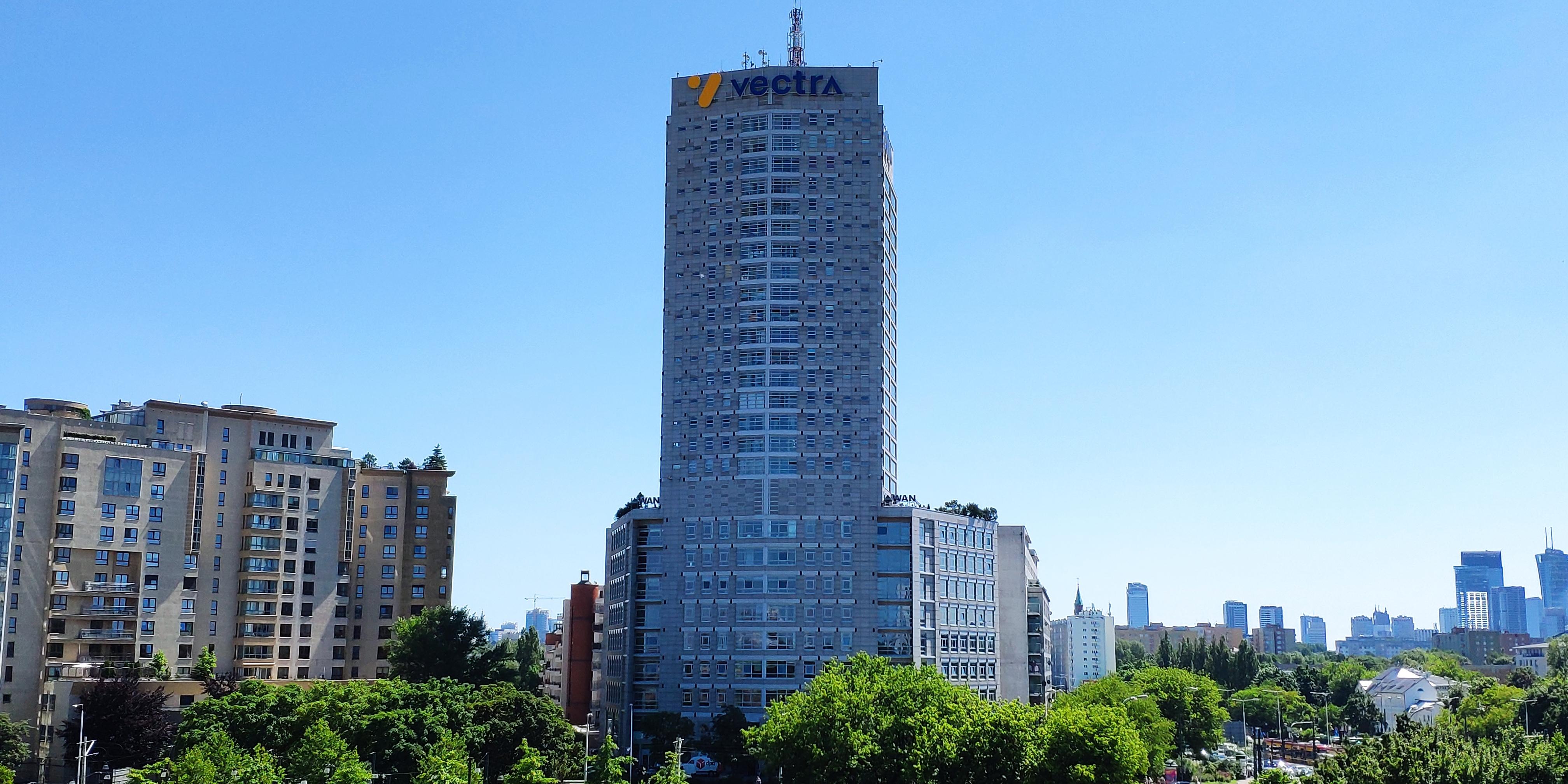 BABKA TOWER - zdjęcie 4