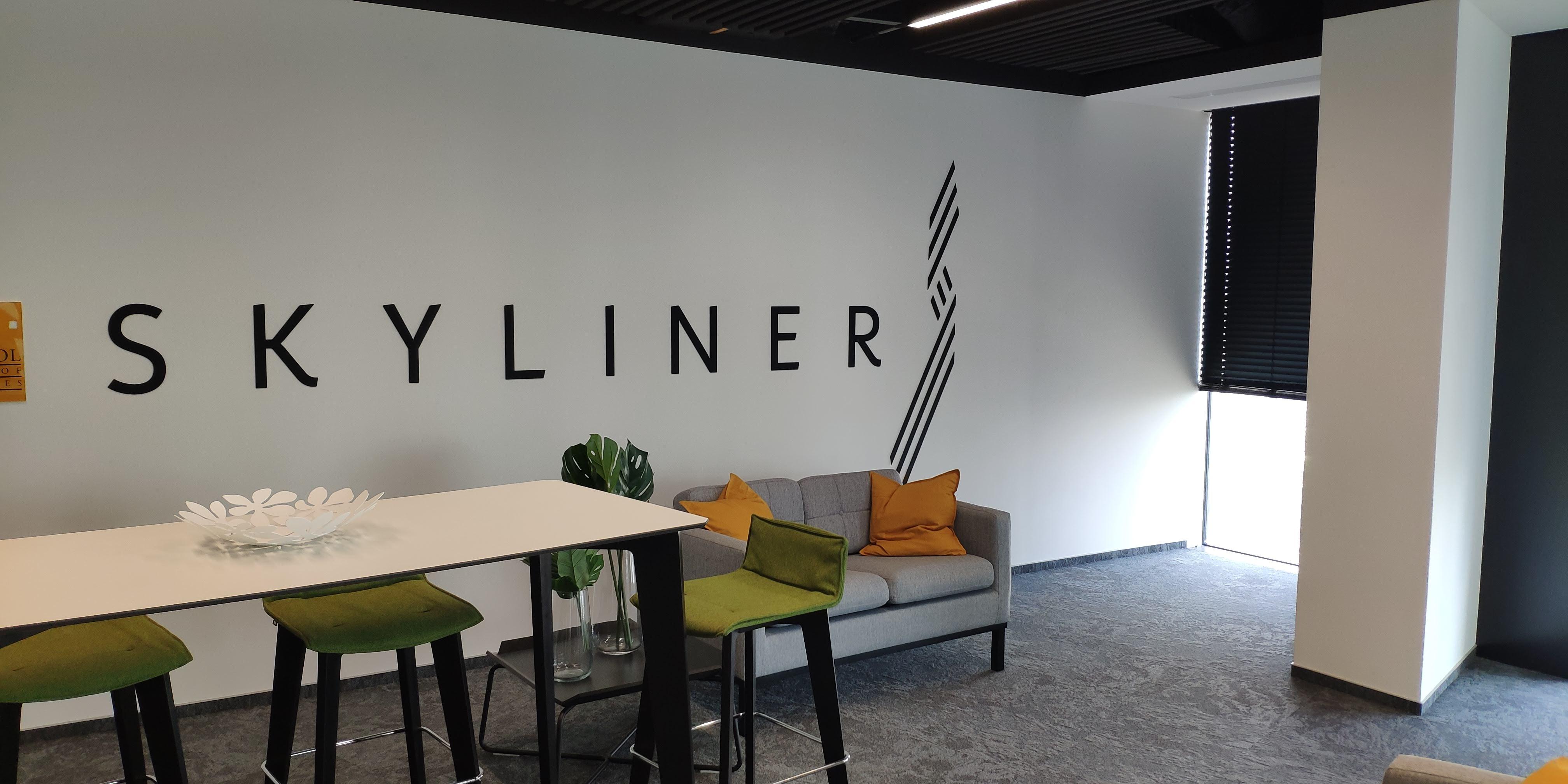 SKYLINER - zdjęcie 6