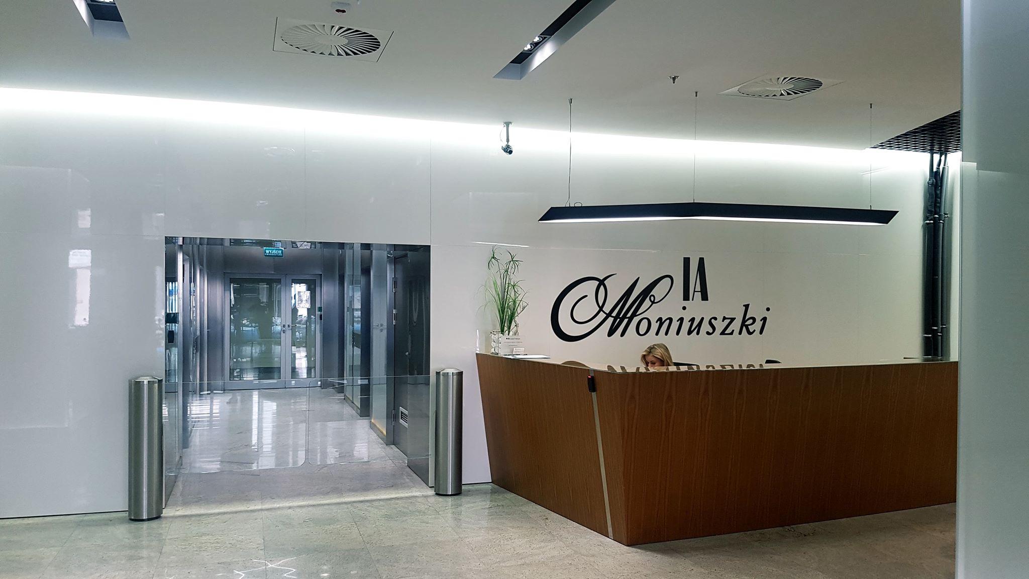 MONIUSZKI 1A - zdjęcie 2