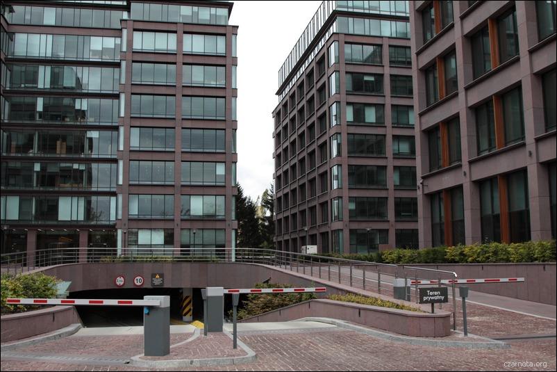 LIPOWY OFFICE PARK - zdjęcie 2