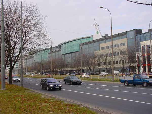 BGŻ HQ - zdjęcie 3