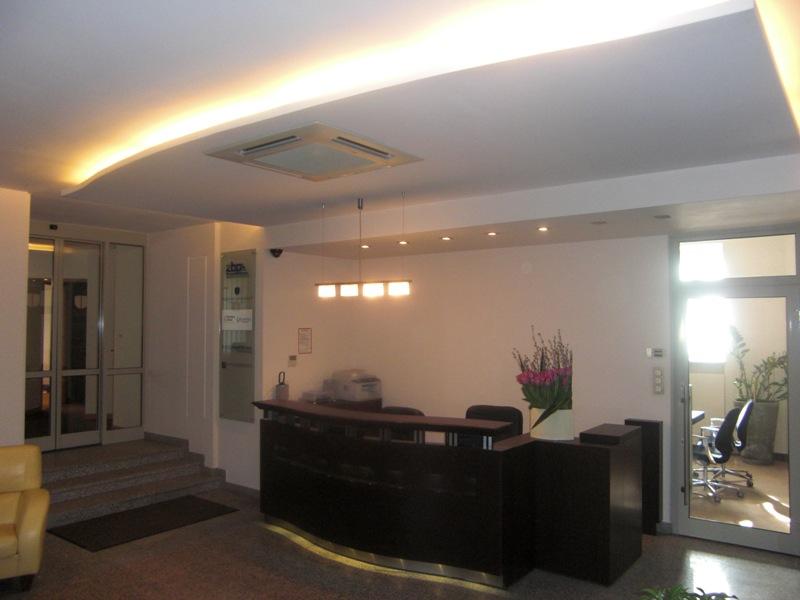 BEDNARSKA OFFICE - zdjęcie 3