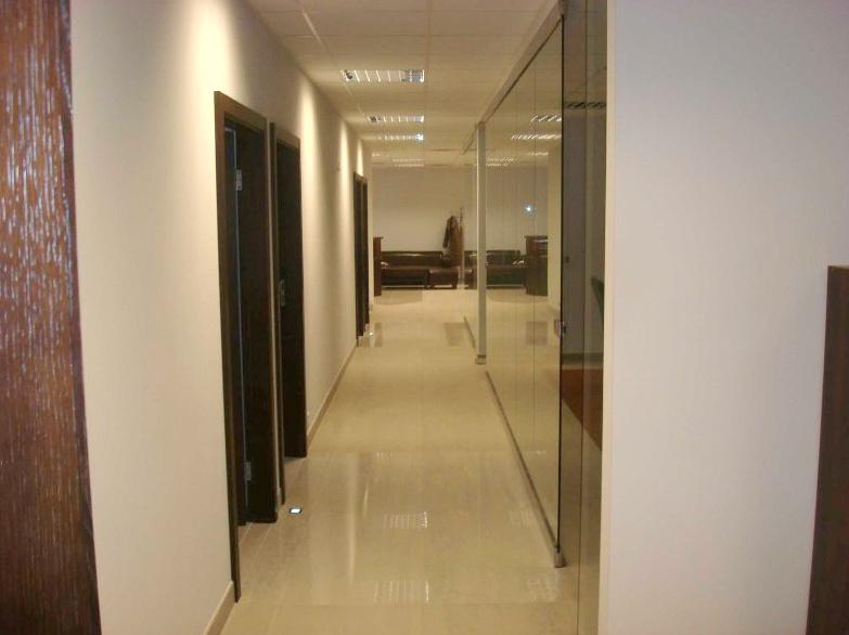KOPERNIK OFFICE BUILDINGS – BUDYNEK B - zdjęcie 2