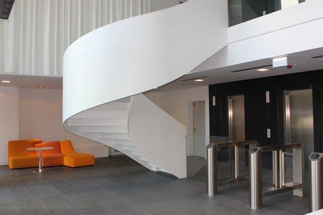 BOLERO OFFICE POINT ETAP II - zdjęcie 2