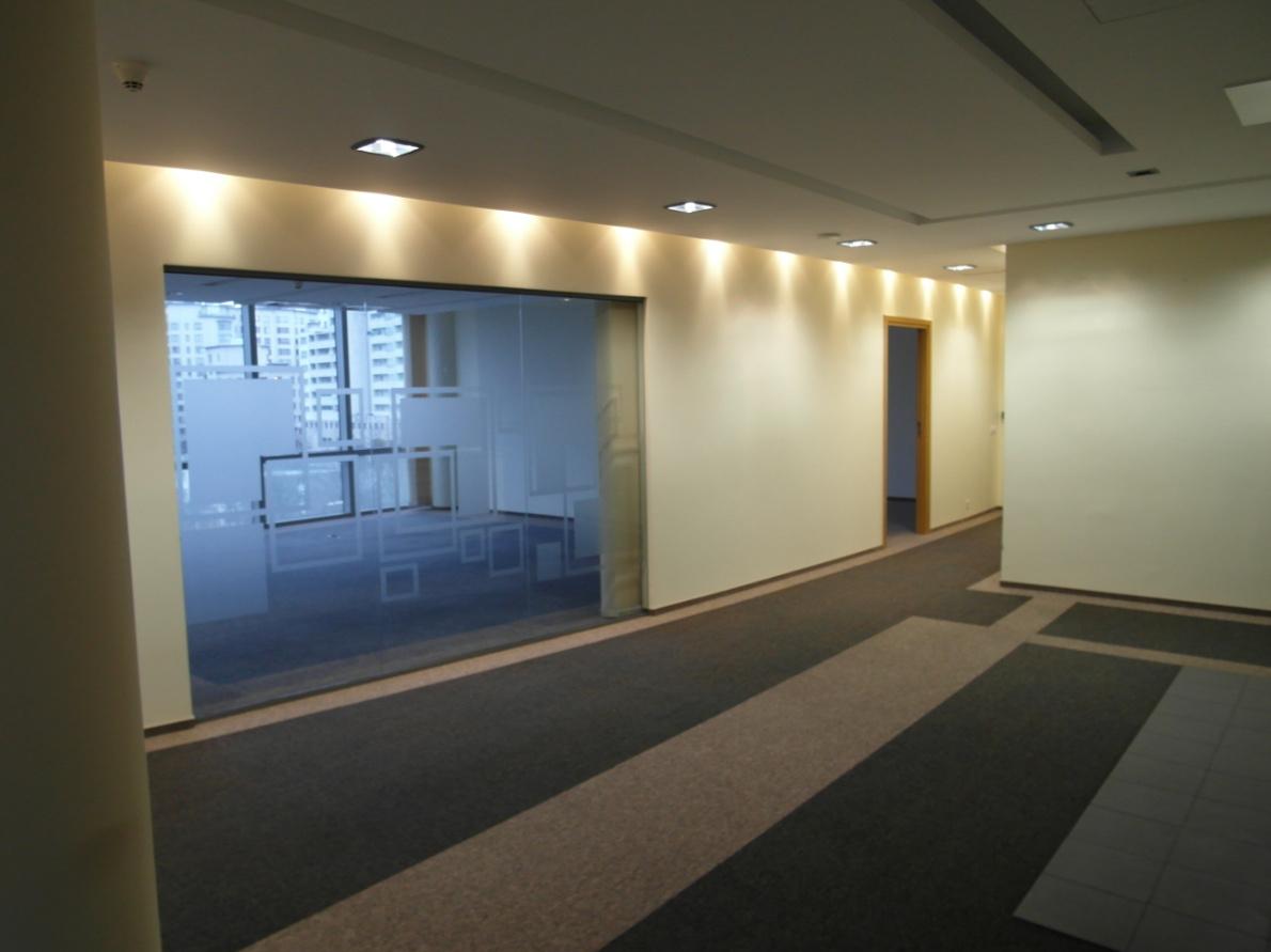 PROSTA OFFICE CENTER | OFFICE HUB | COWORKING - zdjęcie 3