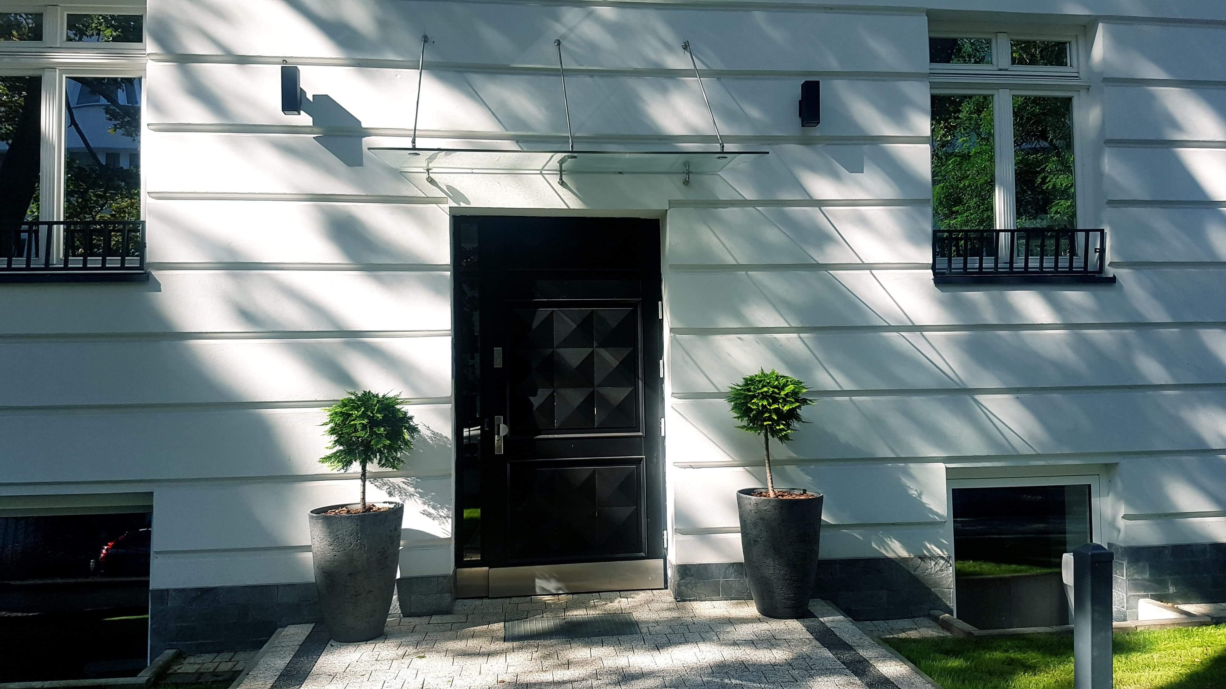 IWICKA OFFICE - zdjęcie 3
